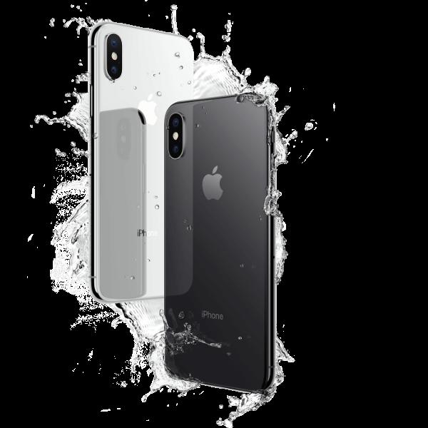 köln mülheim iphone reparatur